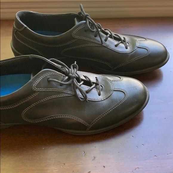 shoes like ecco